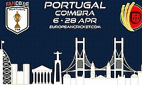 ECS Portugal T10 2021 - Fantasy Cricket Predictions: All matches Sunday, April 11th