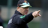 Heath Streak banned under ICC Anti-Corruption Code