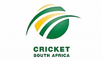 South Africa emerging men to tour Namibia