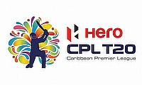 Hero CPL delivers record value for Tourism boards