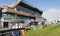 Gloucestershire County Ground