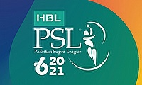 Shakib-al-Hasan, New Zealand's opener Martin Guptill to feature in remaining HBL PSL 6 matches