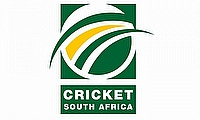 CSA announce Division Two squads for next season