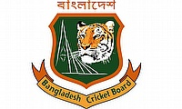 Bangladesh Cricket Board President declares financial incentive for domestic cricket players