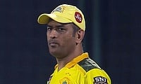 MS Dhoni full of confidence in Team CSK's abilities