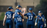 Scotland Women name squad of 14 for series against Ireland