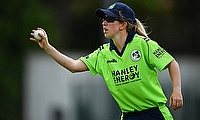 Ireland Women v Scotland Women T20I Series 2021