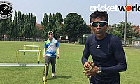 A Look at IPL All-rounders | Fitness Masterclass with Chinmoy Roy
