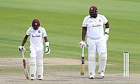 CWI confirms busy summer home schedule for West Indies Men
