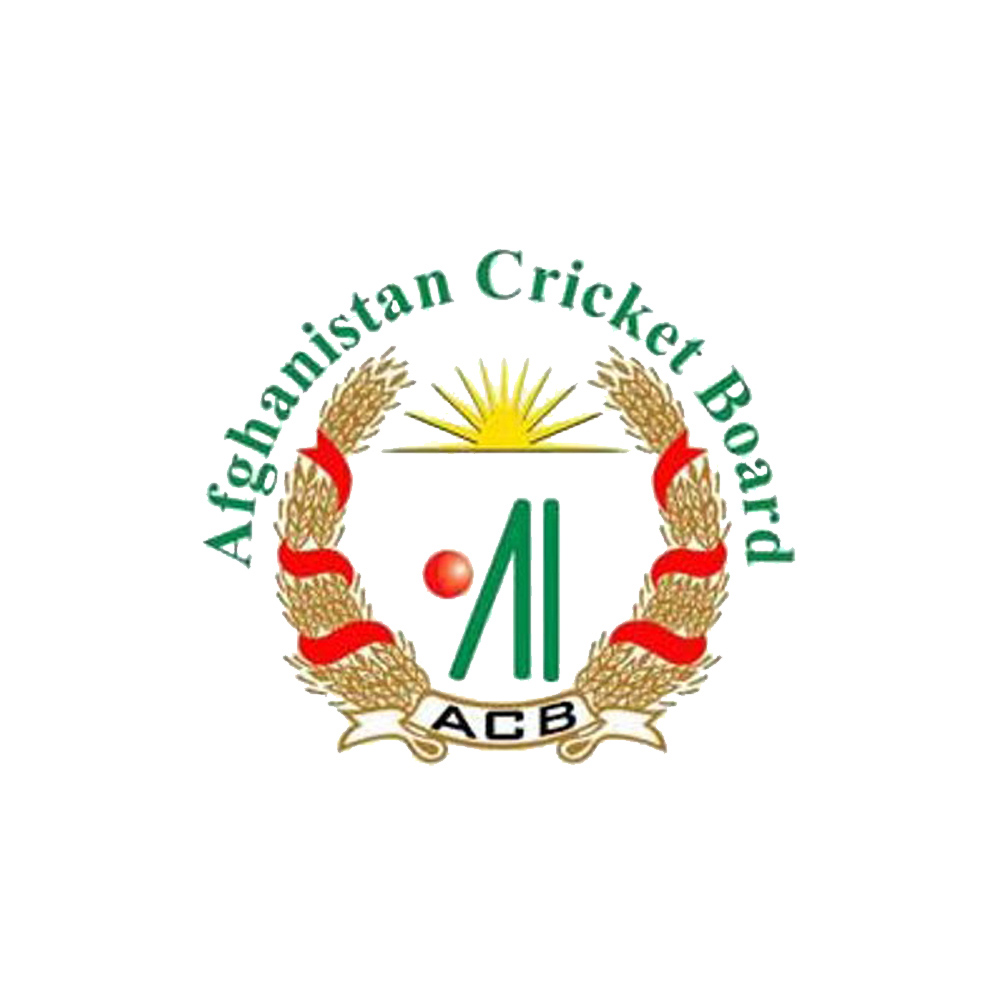 Official Cricket Afghanistan Website