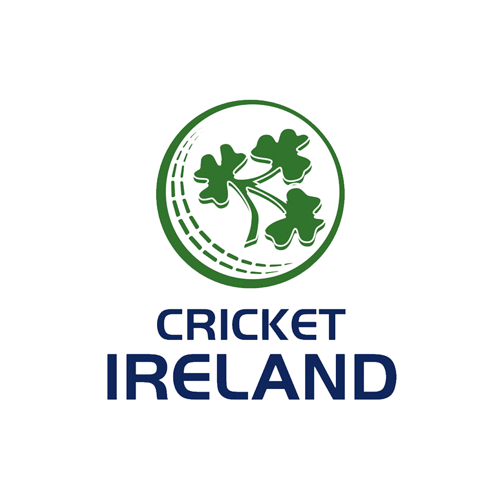 Official Cricket Ireland Website