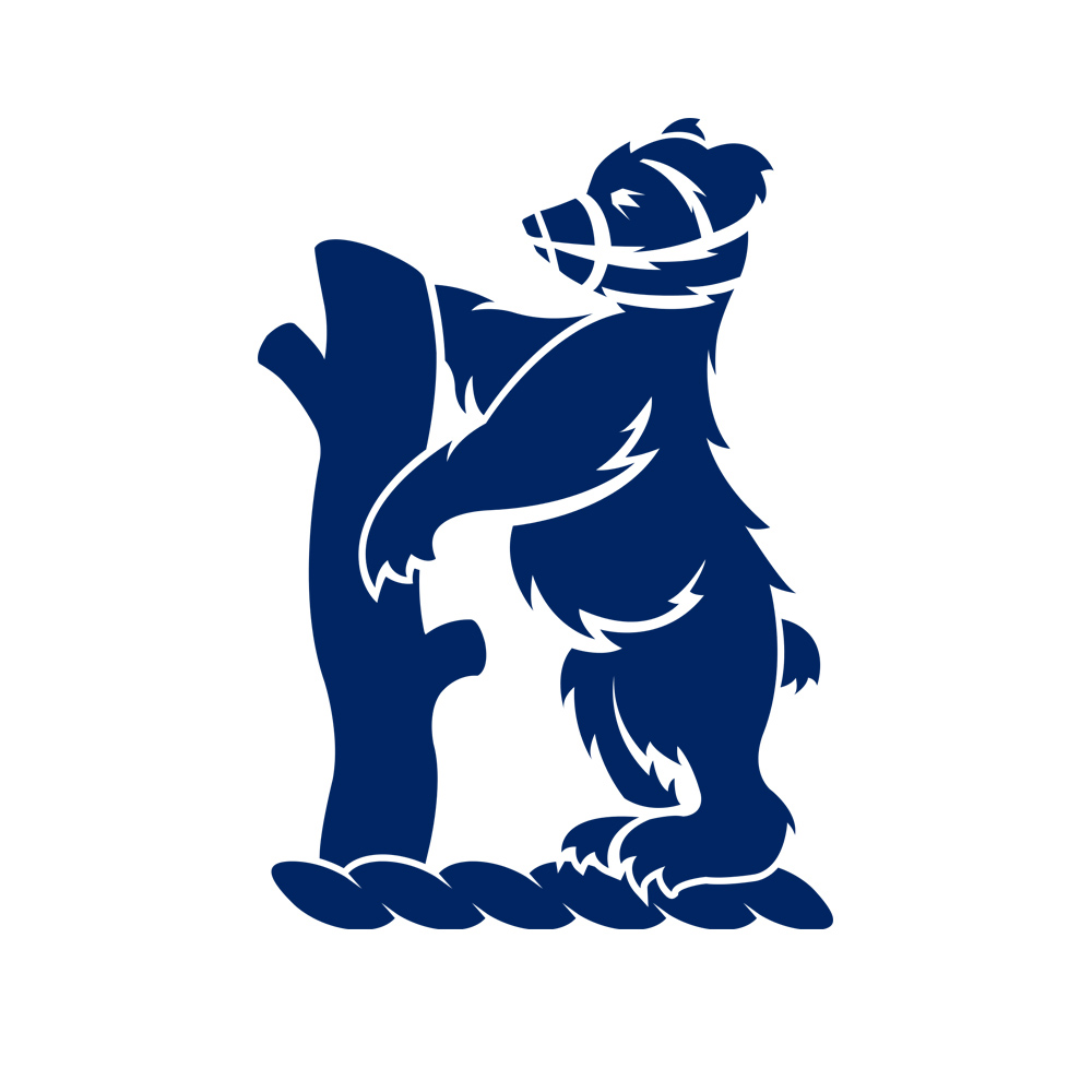 Official Warwickshire CCC Website