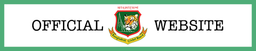 Bangladesh Cricket - Live Scores, News, Video & Radio