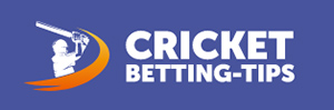 www.cricket-betting-tips.com