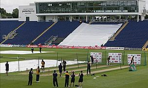 Schoolchildren To Compete For Ashes Tickets