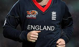 England 25/1 To Win Rest Of ICC WT20 Matches
