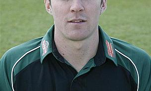 Chris Whelan Signs New Deal With Worcestershire