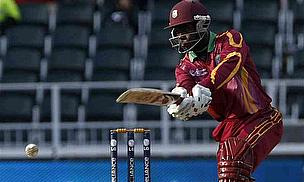 WIPA & WICB Reach Amicable Settlement