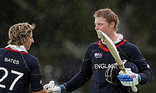 Ben Stokes The Star As England Beat India