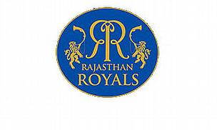 IPL 2010 Preview - Rajasthan Royals