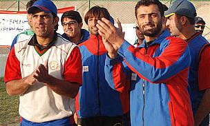 Cricket Betting: Afghanistan Worse Result Than England