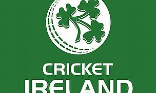 Ireland Women Name Squad For Summer Matches