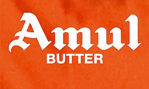 Dutch Reveal AMUL Cricket World Cup Sponsorship