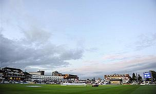 Lancashire Given Approval For Ground Redevelopment