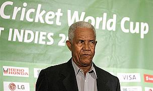An Evening With Sir Garfield Sobers And Andy Abraham