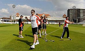 Cricket Betting: England Trimmed For Trent Bridge Victory