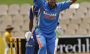 IPL 2012: Delhi Clinch One-Run Win Over Rajasthan