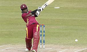 South Africa And West Indies Start With Easy Wins