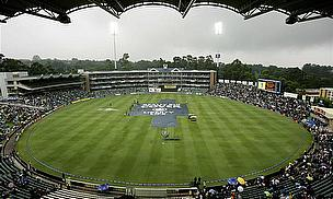 Reserve Day For CLT20 Semis As Final Nears Sell-Out