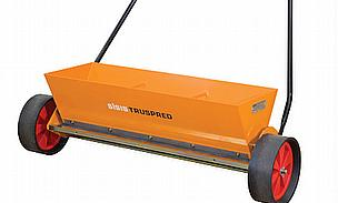 SISIS Truspred Cricket Square Spreader