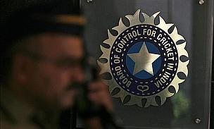 BCCI Pledges To 'Clean Up Indian Cricket'