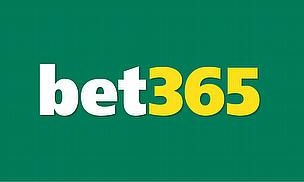 bet365 Cricket Radio