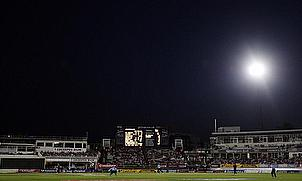 Beat The Bookies As Friends Life t20 Begins