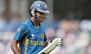 Chandimal To Captain Board President's XI