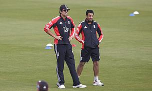 Alastair Cook, Ravi Bopara