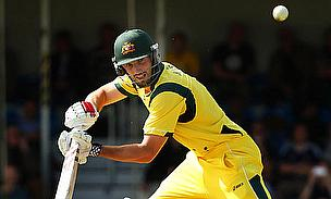 Mr Predictor - Perth & Auckland ODI Previews