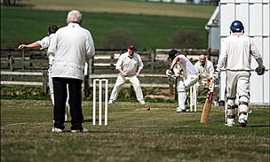 Littletown Cricket Club