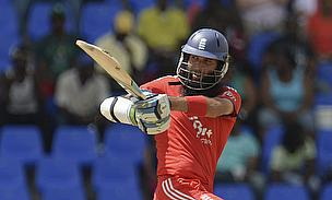 Moeen Ali hits out