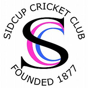 Sidcup CC - Captain's Comments
