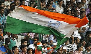 Bangalore will host the final of the Indian Premier League 2014