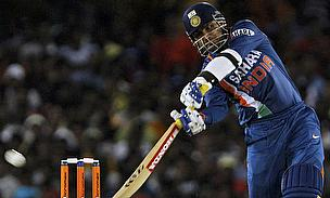 Virender Sehwag helped the Kings XI beat his former side, the Delhi Daredevils