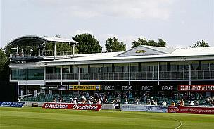 Grace Road will host the National Final of the new Twenty20 competition
