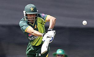 Younus Khan is back in Pakistan's ODI squad