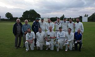 Barwick-In-Elmet Cricket Club