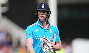 Ben Stokes' Omission For World Cup Is Ridiculous - Collingwood