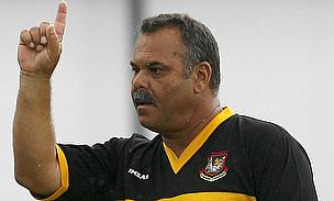 Zimbabwe Are Looking To Perform Well In World Cup - Whatmore